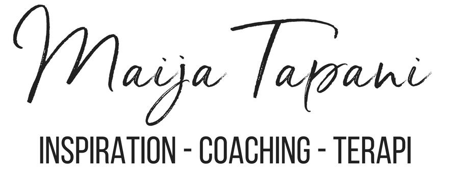 www.maijatapani.com